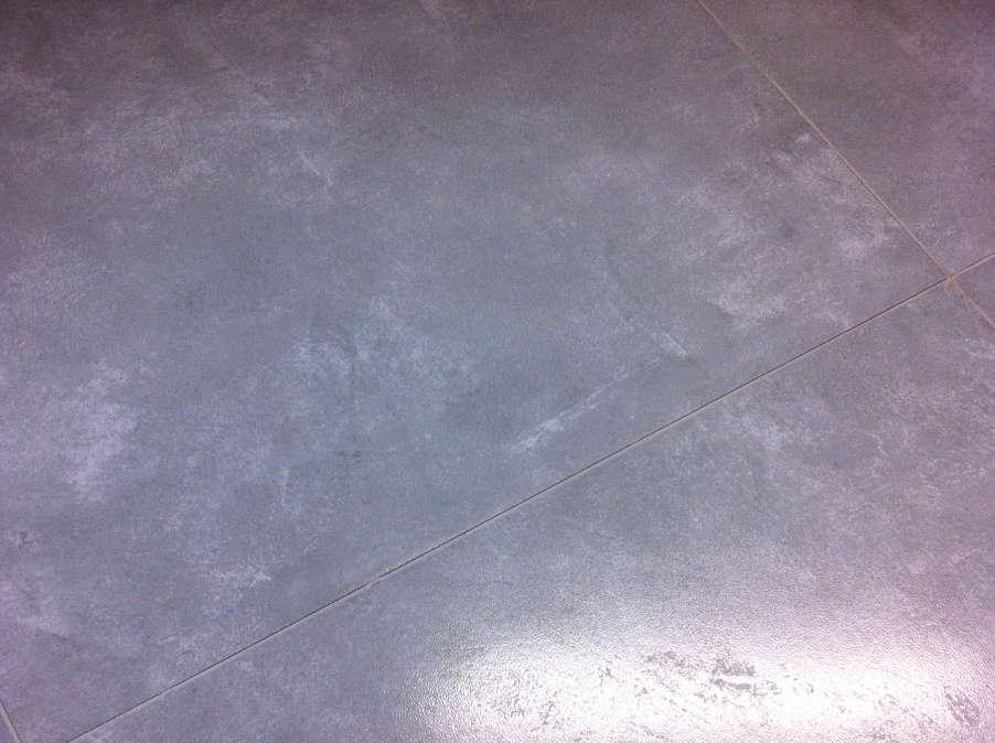 cement455